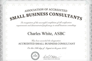 FAQ | AASBC