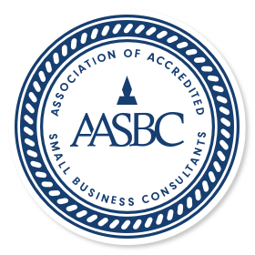 AASBC seal