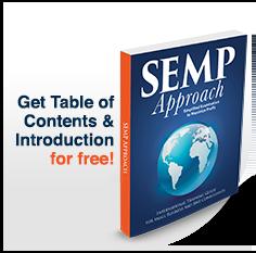 Sample Free Book